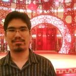 Mohd Elfie Nieshaem Juferi